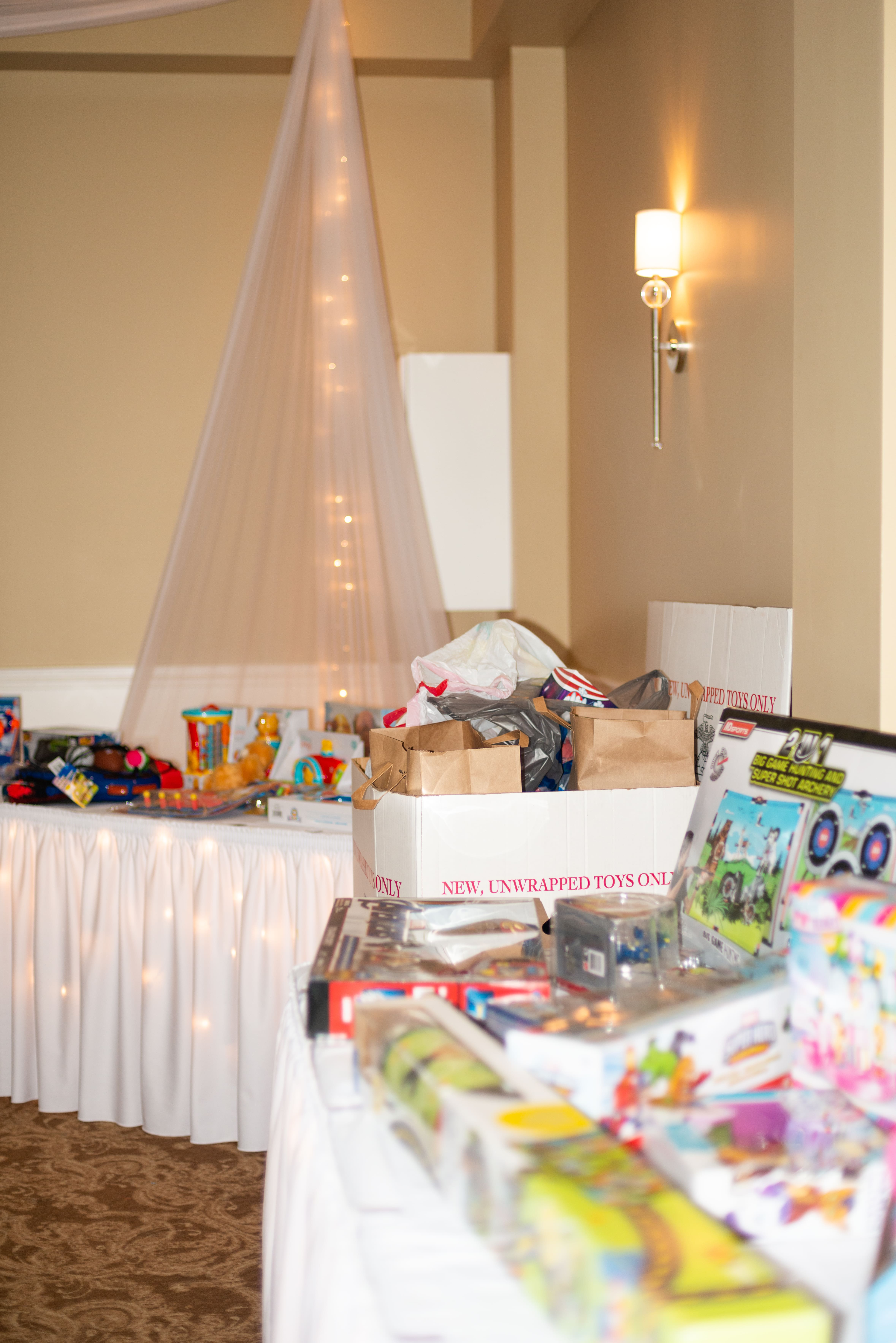 2019-12-December/EventPhotos/7th-Annual-Toys-for-Tots-Holiday-Party/-2 (Image - 2)