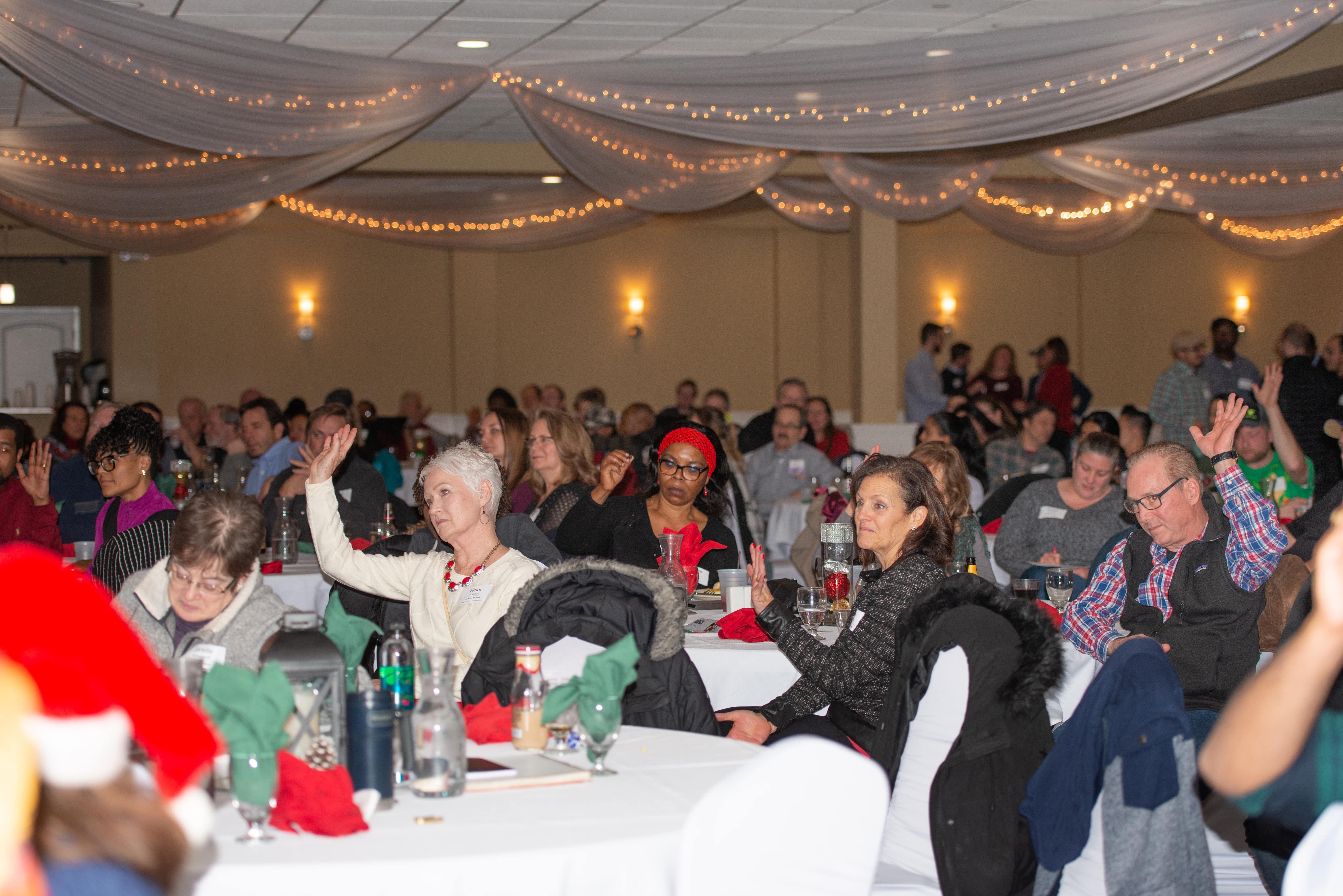 2019-12-December/EventPhotos/7th-Annual-Toys-for-Tots-Holiday-Party/-4 (Image - 4)