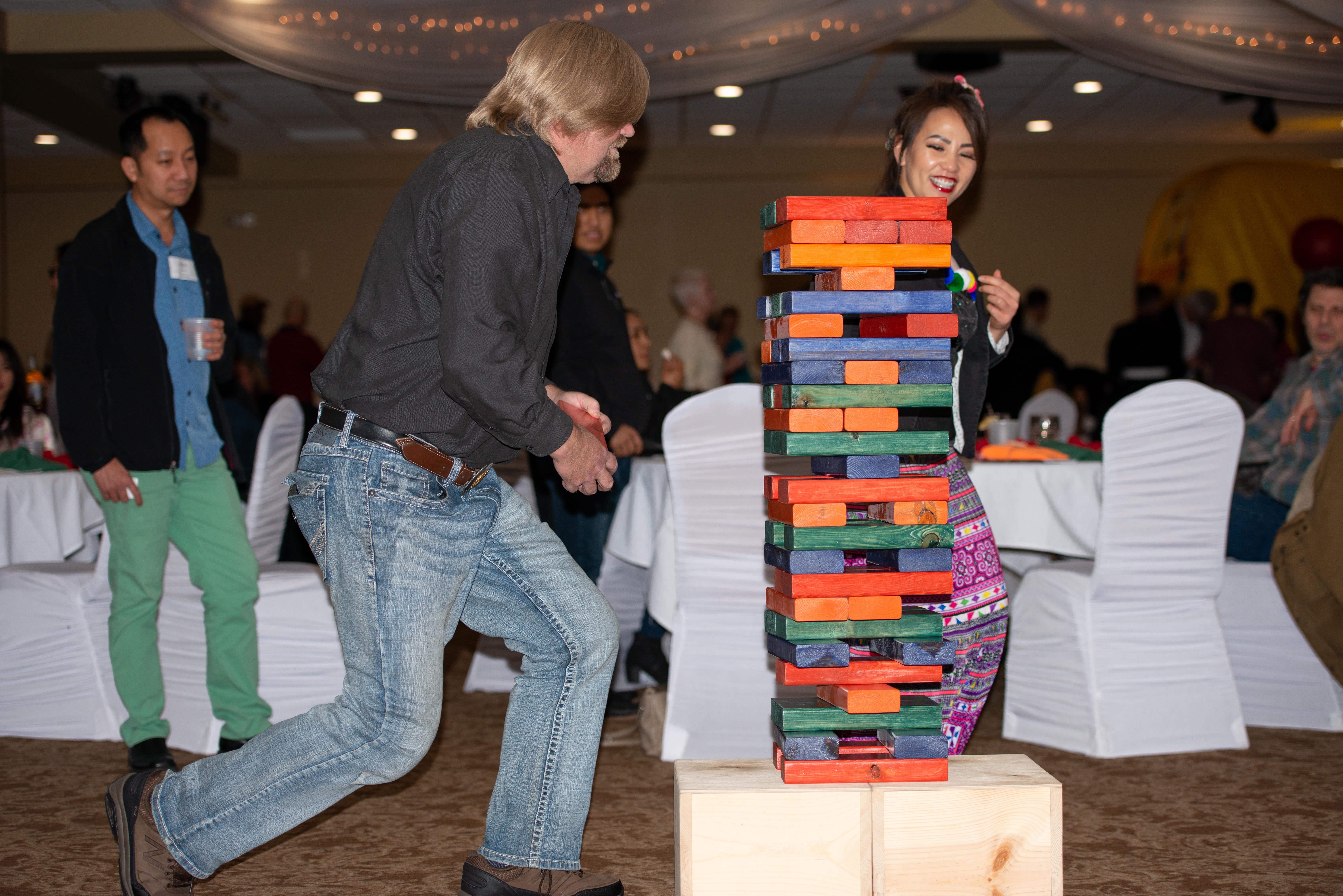 2019-12-December/EventPhotos/7th-Annual-Toys-for-Tots-Holiday-Party/-8 (Image - 8)