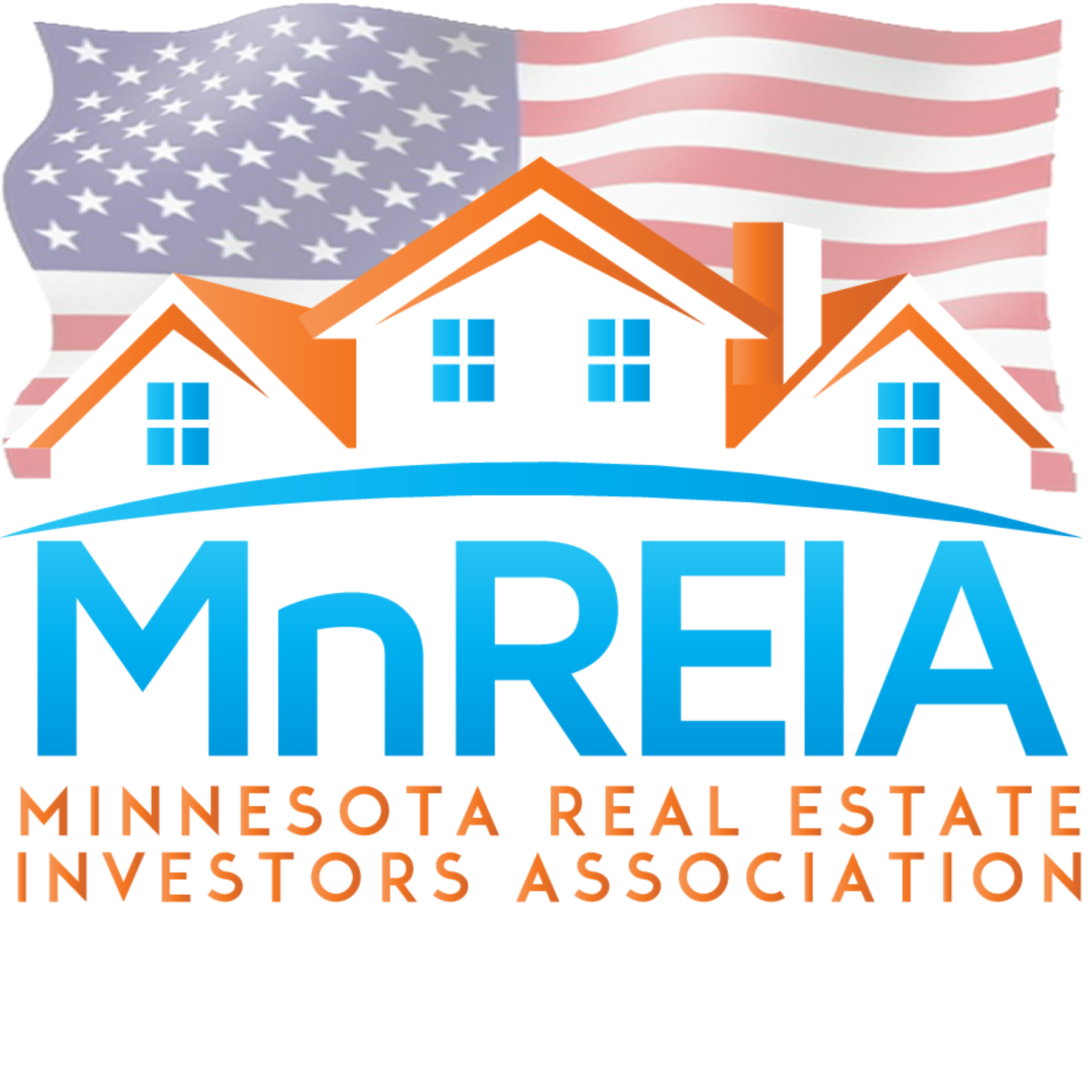 (MnREIA) Minnesota Real Estate Investors Association, Inc.